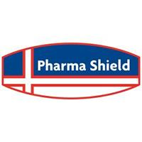 PHARMA SHIELD