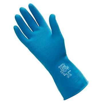 Guanti Deltaplus Apollon Vv733 Spalmati Lattice Da Lavoro Convenience Goods Men's Clothing